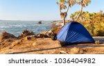 in   ethiopia africa  in the ...   Shutterstock . vector #1036404982
