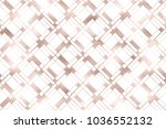art deco seamless pattern with... | Shutterstock .eps vector #1036552132