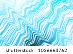 light blue vector background... | Shutterstock .eps vector #1036663762