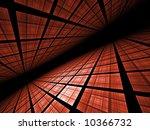 Virtual Grid Landscape  ...