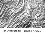 dark silver  gray vector... | Shutterstock .eps vector #1036677322