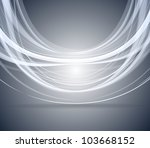 abstract lines background   Shutterstock . vector #103668152