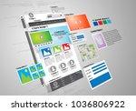 Website Design And Developmen...