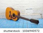 Musical Instrument   Vintage...