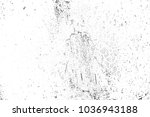 abstract background. monochrome ... | Shutterstock . vector #1036943188
