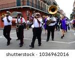 New Orleans  La  Usa October 2...