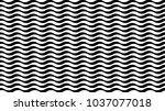 abstract  modern  trendy... | Shutterstock .eps vector #1037077018