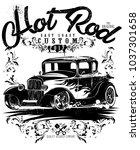 Hot Rod Classics Hotrod...