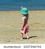 portugal  granja   3 september  ...   Shutterstock . vector #1037346742