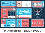 it's a colored vector... | Shutterstock .eps vector #1037419072