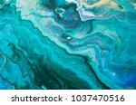 beautiful abstract background.... | Shutterstock . vector #1037470516