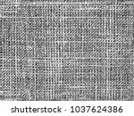 fabric texture. cloth knitted ... | Shutterstock .eps vector #1037624386