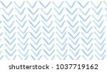 hipster watercolor background...   Shutterstock . vector #1037719162