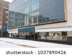 coventry  england  uk   3rd... | Shutterstock . vector #1037890426