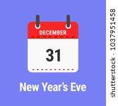 calendar icon flat design...