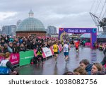 4 march 2018   london  england. ...   Shutterstock . vector #1038082756