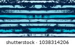 paint lines seamless pattern.... | Shutterstock .eps vector #1038314206