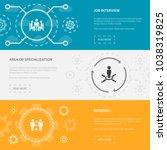 human resources 3 horizontal...