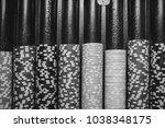 casino   poker chips colorful...   Shutterstock . vector #1038348175