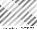 striped background with black... | Shutterstock .eps vector #1038745078