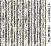 abstract monochrome broken...   Shutterstock .eps vector #1038866935