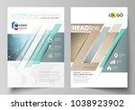 the vector illustration of the... | Shutterstock .eps vector #1038923902