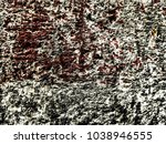 grungy wall sandstone surface... | Shutterstock . vector #1038946555