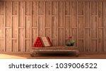 historical period drama scene... | Shutterstock . vector #1039006522