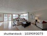puyallup  wa   usa   feb. 28 ...   Shutterstock . vector #1039093075