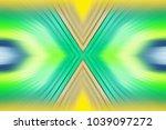 Beautiful Stellar Zoom Motion...