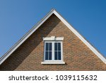 an image of house | Shutterstock . vector #1039115632