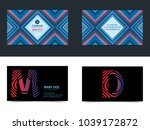 "set of 3.5"" x 2"" business card... 