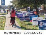irving  texas  usa mar 2  2018  ...   Shutterstock . vector #1039327252