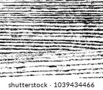 distressed grainy wood overlay... | Shutterstock .eps vector #1039434466