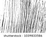 realistic wooden texture... | Shutterstock .eps vector #1039833586