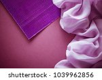 bright colorful background for...   Shutterstock . vector #1039962856