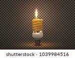 vector illustration for your... | Shutterstock .eps vector #1039984516