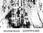 abstract background. monochrome ... | Shutterstock . vector #1039991485