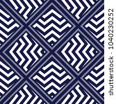 minimal pattern background ...   Shutterstock . vector #1040230252