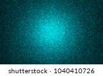 blue texture glass. vintage... | Shutterstock .eps vector #1040410726
