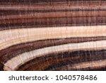 background pattern wood | Shutterstock . vector #1040578486