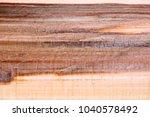 background pattern wood | Shutterstock . vector #1040578492