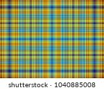 abstract background  ... | Shutterstock . vector #1040885008