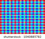 abstract background  ... | Shutterstock . vector #1040885782