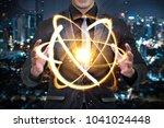 Quantum Computer Technology...