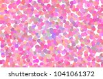 abstract pastel soft colorful... | Shutterstock . vector #1041061372