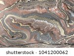 marble abstract acrylic... | Shutterstock . vector #1041200062