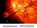 Solar System Earth Sun Galaxy - Fine Art prints