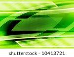 background design | Shutterstock . vector #10413721