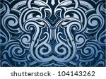 abstract,abstraction,art,artistic,artwork,backdrop,background,beauty,blue,concept,creative,curl,decorative,design,drawing